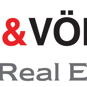 ENGEL & VOLKERS / Snell Real Estate