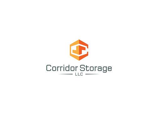 Corridor LogoFO5C9C637178_2.jpg