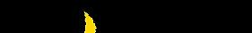 SKIDABRADER-LOGO