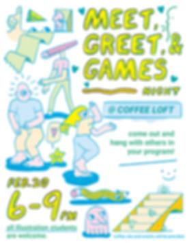 meet&greet-web-poster-v3.png