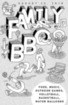 B/W Digital File