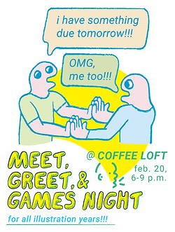 meet&greet-web-postcard-v3.png