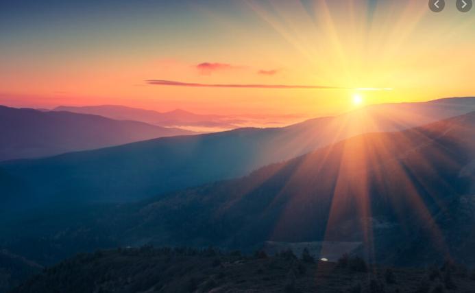 Deepening your spiritual life