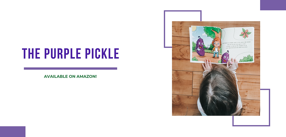 The Purple Pickle.png