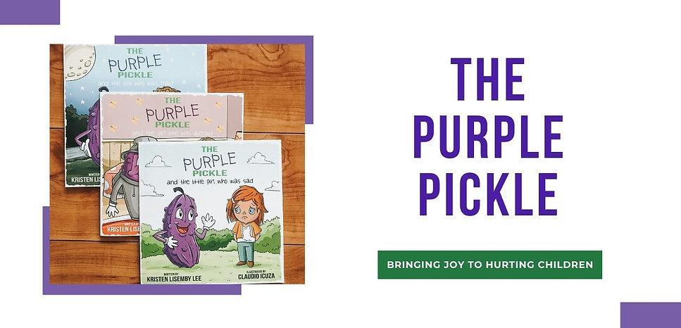 The Purple Pickle.jpg