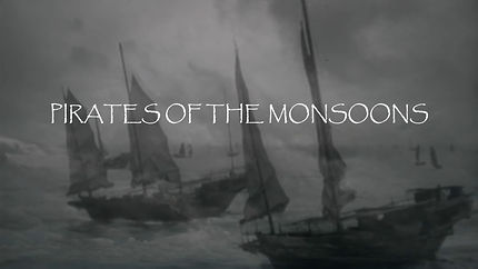 PIRATES OF THE MONSOONS.jpg