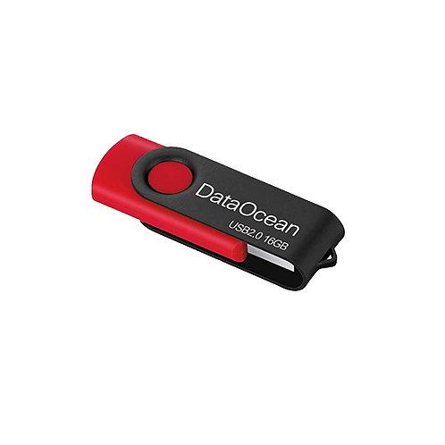 16 GB Bootfähiger USB Stick mit Windows 10 20H2 Home & Pro 32/64 Bit Rot