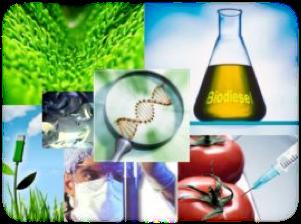 ammissione-biotecnologie-corsi-di-prepar