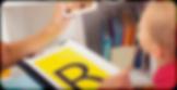 ammissione-logopedia-corsi-di-preparazio