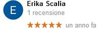 erika-scalia.png