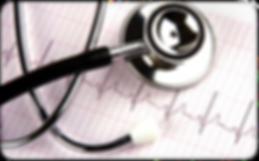 ammissione-medicina-e-chirurgia-corsi-di