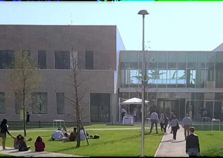 Medicina Humanitas University: ammissione, percorso di studi e sbocchi lavorativi
