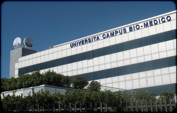 ammissione-universita-campus-bio-medico-