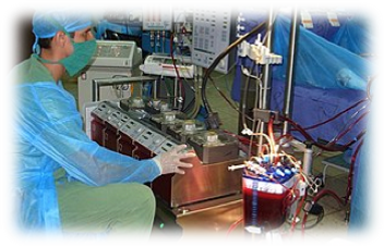 ammissione-tecnico-di-fisiopatologia-car