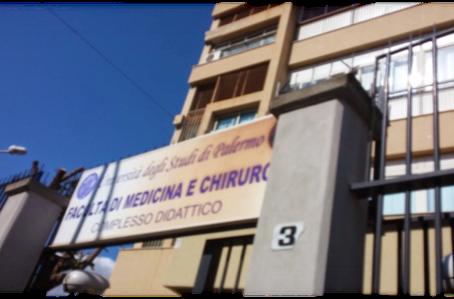 MEDICINA UNIVERSITÀ DI PALERMO: AMMISSIONE, PERCORSO DI STUDI E SBOCCHI LAVORATIVI