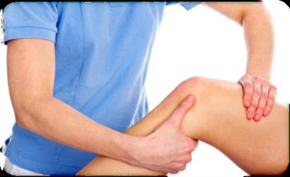 ammissione-fisioterapia-corsi-di-prepara