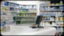 ammissione-farmacia-corsi-di-preparazion
