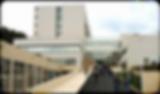 ammissione-medicina-messina-corsi-di-pre