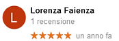 lorenza-faienza.png