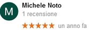 michele-noto.png