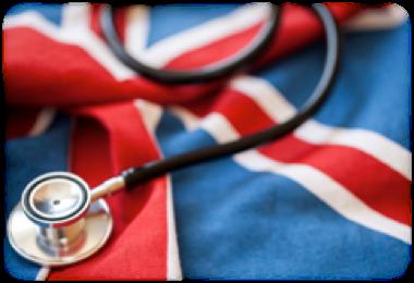ammissione-medicina-e-chirurgia-in-lingu