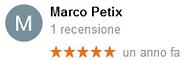 marco-petix.png