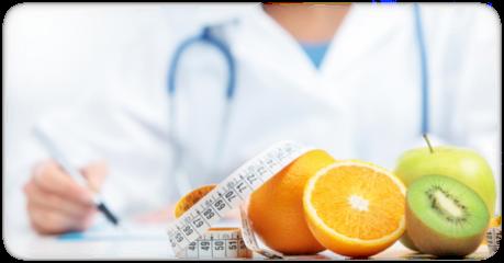 ammissione-dietistica-corsi-di-preparazi