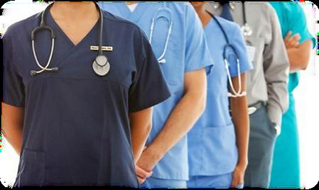 ammissione-professioni-sanitarie-corsi-d