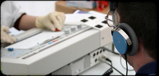 ammissione-tecniche-audiometriche-audio-