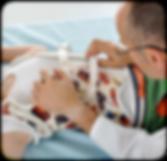 ammissione-tecniche-ortopediche-corsi-di
