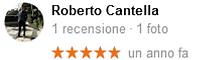 roberto-cantella.png