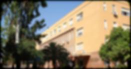 ammissione-medicina-e-chirurgia-sicilia-