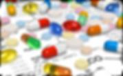ammissione-chimica-e-tecnologie-farmaceu