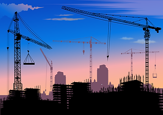 construction-4794329_1280.png