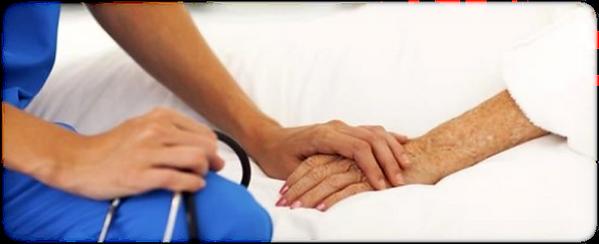 ammissione-infermieristica-corsi-di-prep