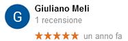 giuliano-meli.png