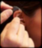 ammissione-tecniche-audioprotesiche-audi