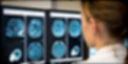 ammissione-tecniche-di-radiologia-medica
