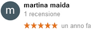 martina-maida.png
