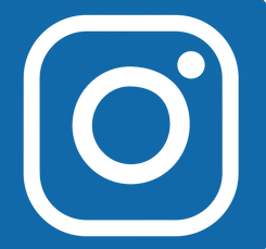 instagramsquareblue_edited.png