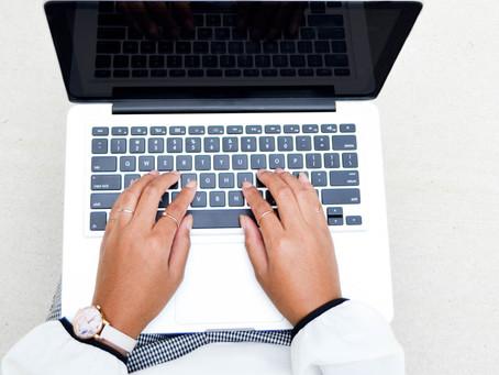 5 Reasons Your B2B Blog Posts May Be Falling Flat