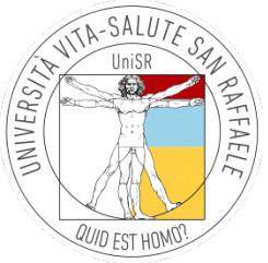 Ammissione Medicina e Chirurgia Università San Raffaele (Milano) A.A. 2018/2019