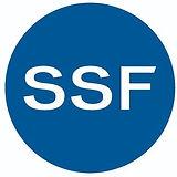 SSFLogoCircle.jpg