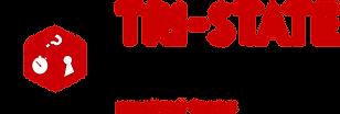 Tri-State Escape Breakout Games Logo