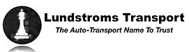 Lundstroms Transport, Car Shipping, Auto-Transportation