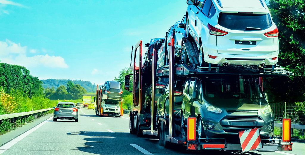 Auto Transport Free Quote