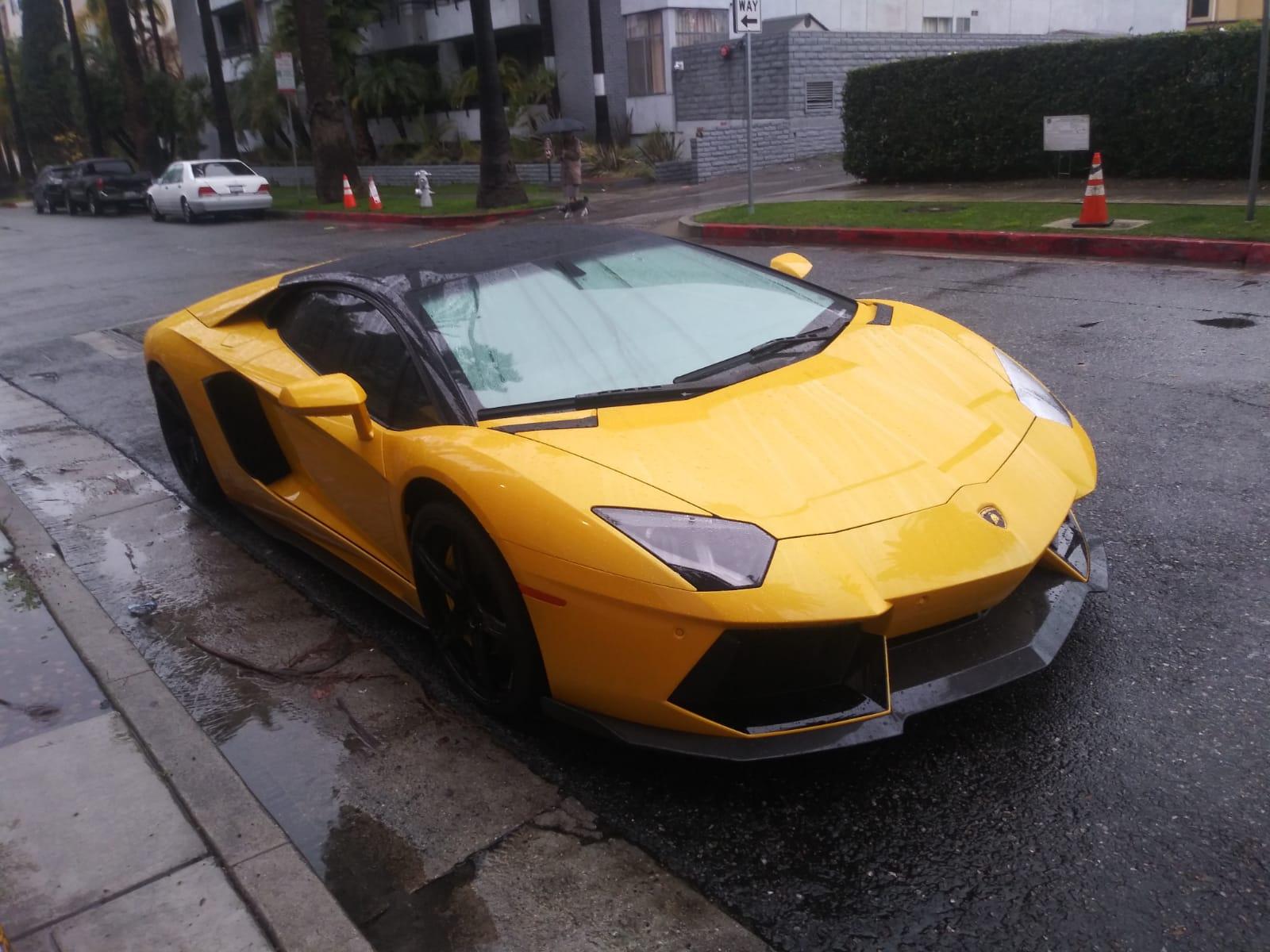 Premium Enclosed Auto-Transport