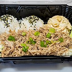 Ali'i Kalua Pork