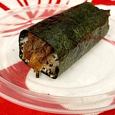 Beef Musubi