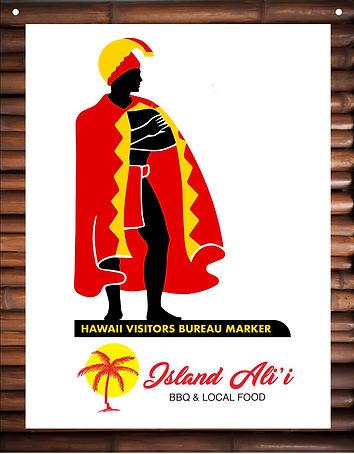 Hawaii King Kamehameha.jpg